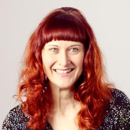 Carolin Oelsner - CO / Strategie & Design aus Verantwortung - Berlin