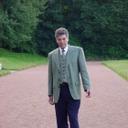 Thomas Keller - 66299 Friedrichsthal