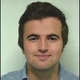 Michael Gühring's profile picture