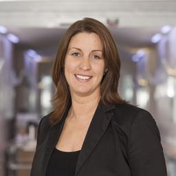 Susanne Hinzen