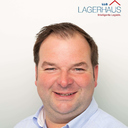 Michael Geers - Löningen
