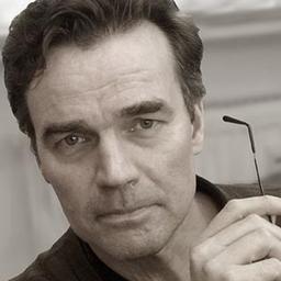 Jörn Budesheim's profile picture