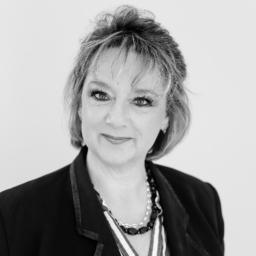 Gabriela Engler - Versicherungsbüro Gabriela Engler - Stelle