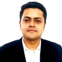 Syed Abbas - Pune