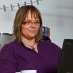 Kati Breuer's profile picture