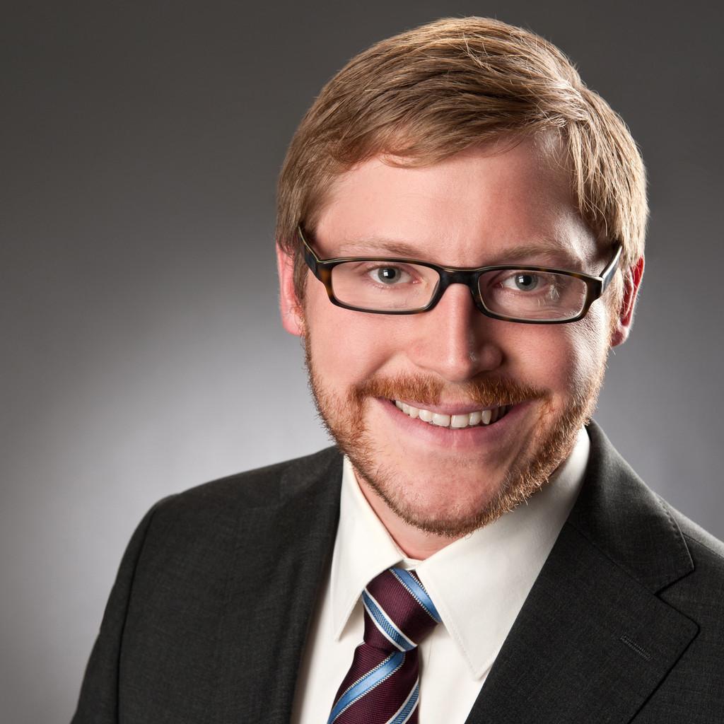 Jürgen Bayerköhler's profile picture