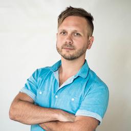 André Weichenhain - wawidesign - Creative Media Services - Dornhan