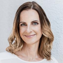 Dr. Simone Weissenbach - Simone Weissenbach   Als Trainer zu erfolgreichen Online-Konzepten - Erding