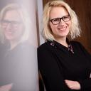 Sarah Jansen - Mönchengladbach