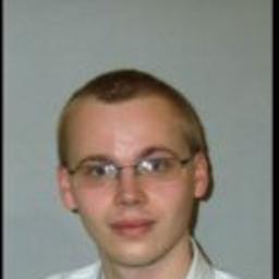 René Wodtke - Verkäufer - GameStop | XING  René Wodtke - ...