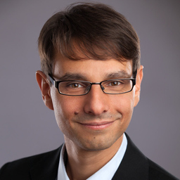 Dennis Djeraba - BE.BEYOND GmbH & Co KG - Willich