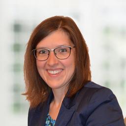 Margit Schörghuber