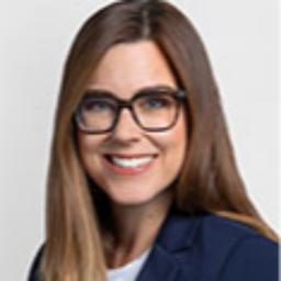Milena Andretta's profile picture