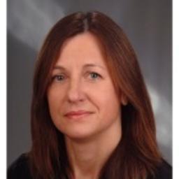 Dr. Christina Baumstark's profile picture