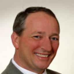 Markus Barg's profile picture