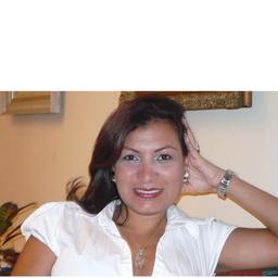 Mariam Rodriguez nude 883