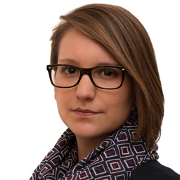 Eva Juratovac - Brutkasten Media GmbH - Wien