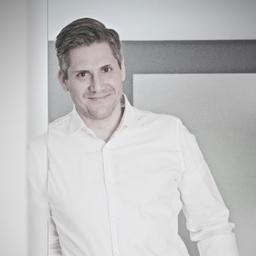 Björn Dambacher