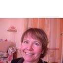 Tina Günther - Berlin