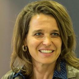 Beatrice Graf - Graf von Alonso, Visuelle Kommunikation - Affoltern am Albis