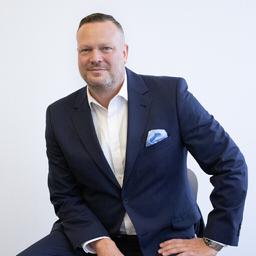 Mag. Christian F. Klinger's profile picture