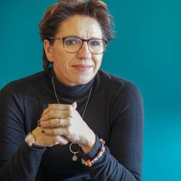 Silvia Füßl