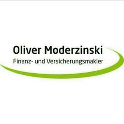 Oliver Moderzinski