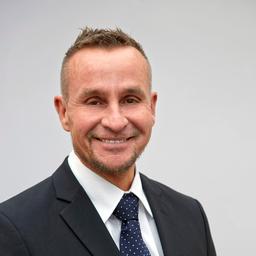 Alexander Baumgarte - Samuelis Baumgarte Galerie GmbH & Co KG - Art Consulting - - Bielefeld