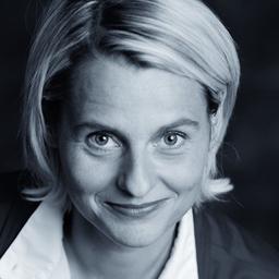 Dr. Katja Kantelberg