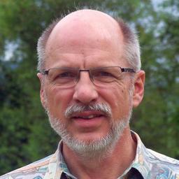 Dr. Martin Hoheisel - Siemens Healthcare GmbH - ---