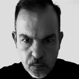 Keno Schiroky's profile picture