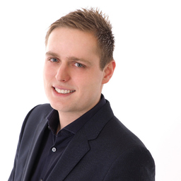 Philipp Ehring - ABAKUS Internet Marketing GmbH - Hannover