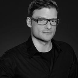 Gerd Häußler - HfG Schwäbisch Gmünd - Schwäbisch Gmünd