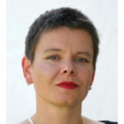 Sabine Döge - Supervision-Coaching-Organisationsberatung - Leipzig