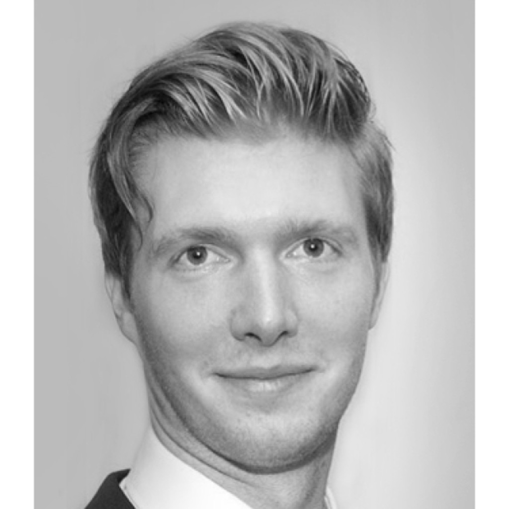 Thorsten Anders's profile picture