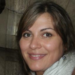 Andrea Sabani
