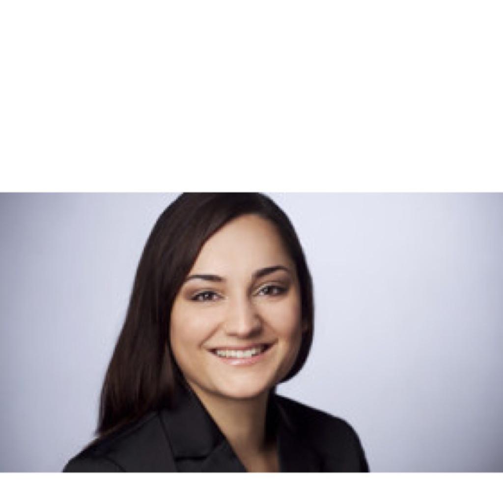 Angelina Vogt