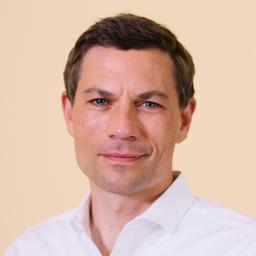 Dr Johannes Beck - Praxis Dr.Beck&Kollegen - München