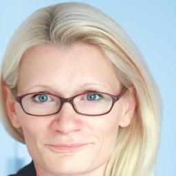Tamara Detert