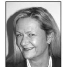 Birgit Garrelts - Andere - Neuss