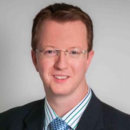 Mathias Moberg - Postbank Immobilien GmbH - Soest