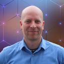 Stephan Kramer - Lennestadt