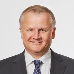 Harald Komma