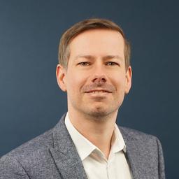 Michael Borowski's profile picture
