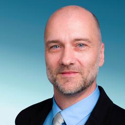 Sven Bredereck's profile picture