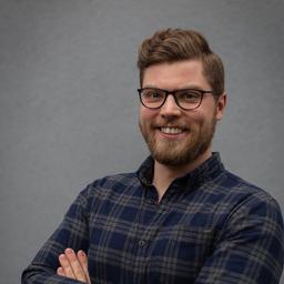 Dr. Timo Strohmann