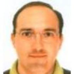 Vincenzo Amoruso - Bis Byte ingegneria del software s.r.l. Gruppo Bytesh - Bisceglie
