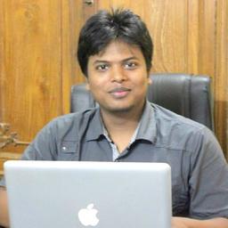 Zaman-A-Piri Pasa - Shohoz Ltd. - Dhaka