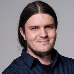 Jan Wischkowski's profile picture