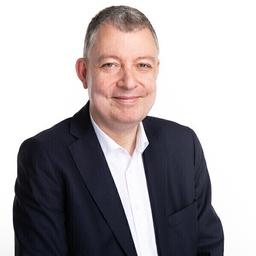 Thomas Sengelmann - YNCORIS GmbH & Co. KG (vormals: InfraServ GmbH & Co. Knapsack KG - Hürth